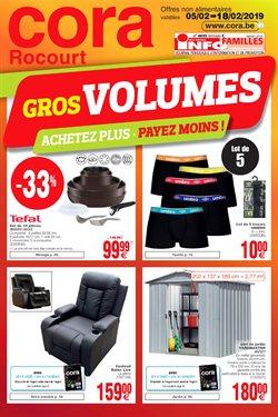 Decathlon à Verviers   Catalogue et code promo e6aae705480