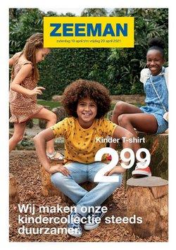 Zeeman coupon ( Publié il y a 3 jours )