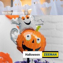 Zeeman coupon ( 6 jours de plus)