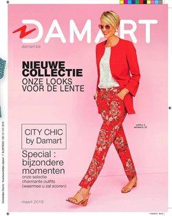 cheapest footwear new products Damart à Izegem | Nouvelle collection et catalogue