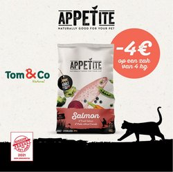 Tom & Co coupon ( Expire demain)