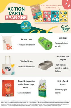 Tom & Co coupon ( 26 jours de plus)