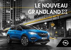 Opel coupon à Hasselt ( Plus d'un mois )