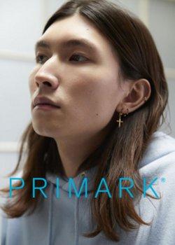 Primark coupon à Bruxelles ( 18 jours de plus )