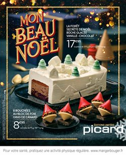 Picard coupon ( Expiré )