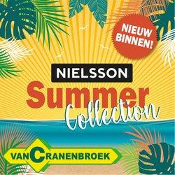 Van Cranenbroek coupon ( 16 jours de plus)