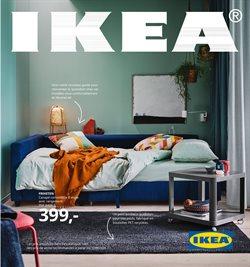 Promos de Meubles et Décoration dans le prospectus de IKEA à Hal ( Plus d'un mois )