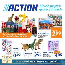 Action coupon ( 20 jours de plus)