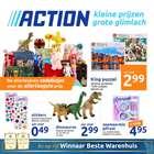 Promos de Meubles et Décoration dans le prospectus de Action à Louvain ( 14 jours de plus )