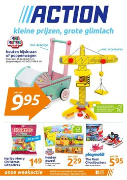 Action coupon ( Expire demain )