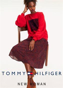Tommy Hilfiger coupon à Machelen ( 14 jours de plus )