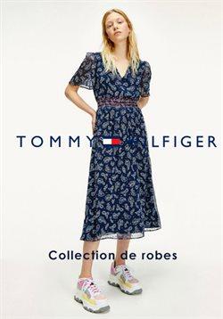 Tommy Hilfiger coupon à Liège ( Plus d'un mois )