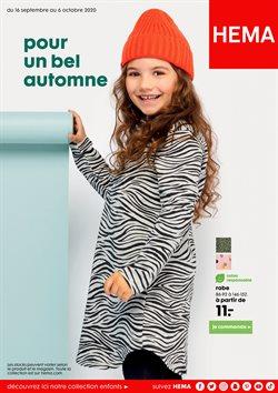 Catalogue de Hema Westland Shopping à Bruxelles ( 8 jours de plus )