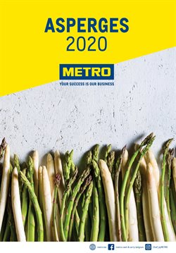Metro coupon à Bruxelles ( Publié il y a 2 jours )