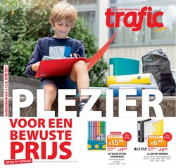 trafic coupon ( Publié hier)
