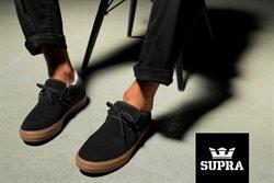 Suprafootwear coupon à Bruxelles ( Publié il y a 3 jours )