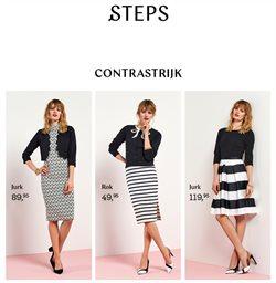 Steps coupon à Hoeilaart ( Expire demain )