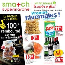 Match coupon à Louvain ( Publié aujourd'hui )