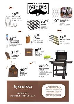 Nespresso coupon ( Expiré )