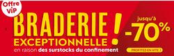 GiFi coupon à Roulers ( 6 jours de plus )