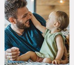 Promos de Jouets et Bébé dans le dépliant à Dreambaby ( 7 jours de plus)