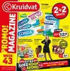 Kruidvat coupon ( Publié hier )