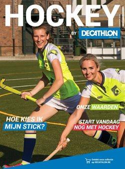 Promos de Sport dans le dépliant de Decathlon à Mortsel 520176daa25