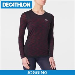 Decathlon coupon ( Publié hier)