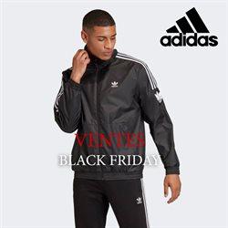 Adidas coupon ( Publié il y a 2 jours )