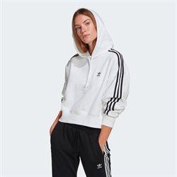 Promos de Sport dans le prospectus à Adidas ( Plus d'un mois )