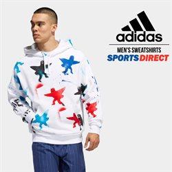 Sports Direct coupon à Bruxelles ( 10 jours de plus )