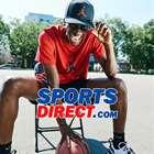 Sports Direct coupon ( Plus d'un mois )
