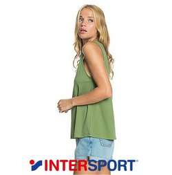 Intersport coupon à Louvain ( Plus d'un mois )
