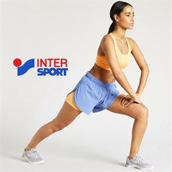 Intersport coupon à Bruxelles ( Plus d'un mois )