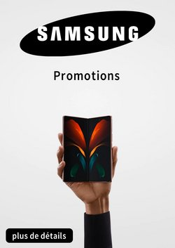 Samsung coupon ( 12 jours de plus)