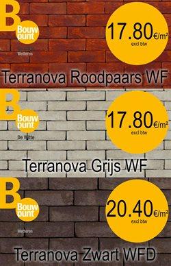 Bouwpunt coupon à Gent ( Expiré )