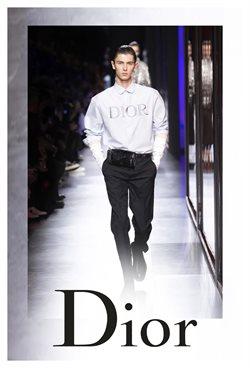 Dior coupon ( 10 jours de plus )