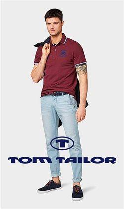 Tom tailor coupon à Bruxelles ( 29 jours de plus )