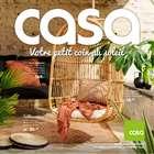 Casa coupon ( Publié il y a 3 jours )