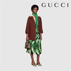 Gucci coupon à Hal ( Expiré )