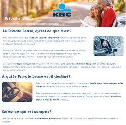 Promos de Banques et Assurances dans le dépliant à KBC Bank ( 26 jours de plus)