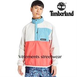 Catalogue de Timberland Basilix Shopping Center à Bruxelles ( 28 jours de plus )