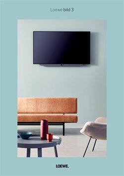 Loewe TV coupon ( 3 jours de plus )