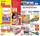Hubo coupon ( Publié il y a 3 jours )