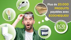Brico Plan-it coupon à Bruxelles ( Expire demain )