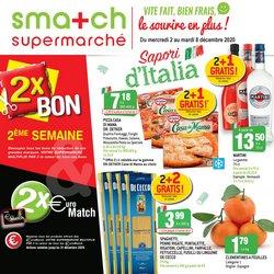 Smatch coupon ( Expiré )