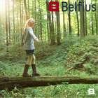 Promos de Banques et Assurances dans le prospectus de Belfius à Roulers ( 16 jours de plus )