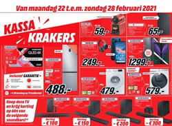 Media Markt coupon ( Expire demain )