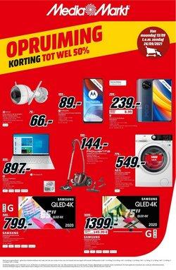 Media Markt coupon ( 3 jours de plus)