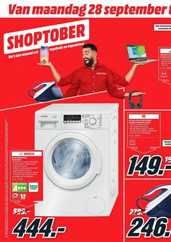 Media Markt coupon ( Publié hier )